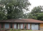 Foreclosed Home in North Little Rock 72116 INCAS DR - Property ID: 4021135788