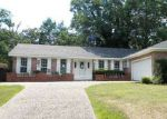 Foreclosed Home in Hot Springs National Park 71913 ELICE CIR - Property ID: 4021145860