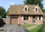 Foreclosed Home in Wilmington 19809 SPEER RD - Property ID: 4021155486