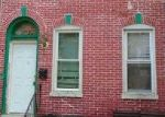 Foreclosed Home in Wilmington 19801 N MONROE ST - Property ID: 4021156808