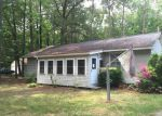 Foreclosed Home in Millsboro 19966 LAUREL RD - Property ID: 4021157232