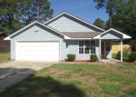Foreclosed Home in Brunswick 31525 BUCK TRCE - Property ID: 4021166435