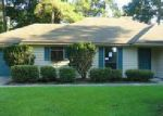 Foreclosed Home in Savannah 31419 RED FOX DR - Property ID: 4021169953