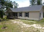 Foreclosed Home in Ailey 30410 NANCY LN - Property ID: 4021176958