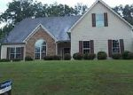 Foreclosed Home in Jefferson 30549 CYPRESS DR - Property ID: 4021177829