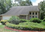 Foreclosed Home in Ringgold 30736 PEBBLESTONE DR - Property ID: 4021178703
