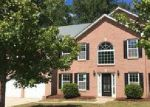 Foreclosed Home in Snellville 30039 PALM DR - Property ID: 4021183966