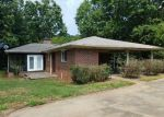 Foreclosed Home in Cornelia 30531 LAKEVIEW HTS - Property ID: 4021190972