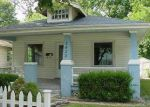 Foreclosed Home in Decatur 62521 E WILLIAM ST - Property ID: 4021242193