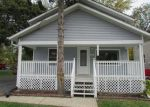 Foreclosed Home in Aurora 60505 MILLER AVE - Property ID: 4021258408