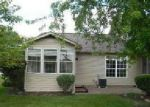 Foreclosed Home in Indianapolis 46217 FORRESTER LN - Property ID: 4021269356