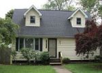 Foreclosed Home in South Bend 46615 S 35TH ST - Property ID: 4021278558