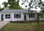 Foreclosed Home in Bonner Springs 66012 N NETTLETON AVE - Property ID: 4021307913