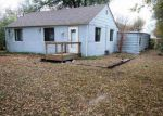 Foreclosed Home in Valley Center 67147 W 1ST ST - Property ID: 4021311849