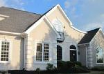 Foreclosed Home in Louisville 40245 POLO CLUB CT - Property ID: 4021326741