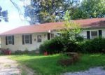 Foreclosed Home in Paducah 42003 WHEELER ST - Property ID: 4021328936