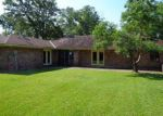 Foreclosed Home in Haughton 71037 FOREST GROVE LN - Property ID: 4021335495