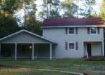Foreclosed Home in Slidell 70458 EDGEWOOD PL - Property ID: 4021336813