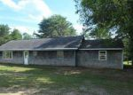 Foreclosed Home in Whitefield 4353 ROCKLAND RD - Property ID: 4021342949