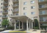 Foreclosed Home in Silver Spring 20904 OLD COLUMBIA PIKE - Property ID: 4021356966