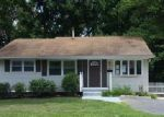 Foreclosed Home in Lanham 20706 HADDON DR - Property ID: 4021366141