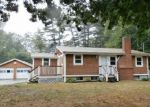 Foreclosed Home in East Bridgewater 2333 PLYMOUTH ST - Property ID: 4021380612