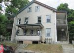 Foreclosed Home in Fitchburg 01420 PORTLAND ST - Property ID: 4021382351