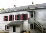 Foreclosed Home in Orange 1364 CHENEY ST - Property ID: 4021392879