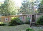 Foreclosed Home in Westminster 1473 S ASHBURNHAM RD - Property ID: 4021393748