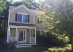 Foreclosed Home in New Bedford 02745 ERIN CT - Property ID: 4021398560