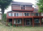 Foreclosed Home in Stanwood 49346 SOUTHWEST DR - Property ID: 4021404696