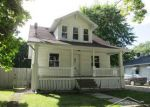 Foreclosed Home in Saginaw 48602 N BOND ST - Property ID: 4021405570