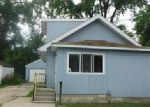 Foreclosed Home in Bay City 48708 HARVARD ST - Property ID: 4021412131