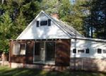 Foreclosed Home in Millersburg 49759 KELLEY DR - Property ID: 4021423979