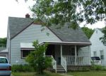Foreclosed Home in Lincoln Park 48146 ETHEL AVE - Property ID: 4021431407