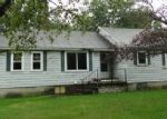 Foreclosed Home in Vassar 48768 VAN WAGNEN RD - Property ID: 4021437996