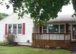 Foreclosed Home in Saginaw 48604 TULANE ST - Property ID: 4021441482
