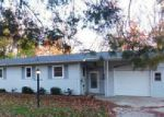 Foreclosed Home in Union City 49094 OAK GROVE PARK - Property ID: 4021445426