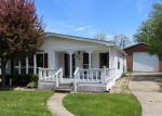 Foreclosed Home in Davison 48423 MOORE ST - Property ID: 4021452879