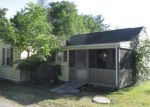 Foreclosed Home in Huntingdon 16652 PANTHER LN - Property ID: 4021476972