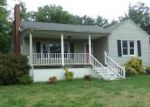 Foreclosed Home in Danville 24540 SELLERS RD - Property ID: 4021487472