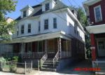 Foreclosed Home in Trenton 08618 S HERMITAGE AVE - Property ID: 4021496673