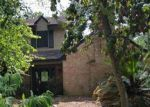 Foreclosed Home in Kingwood 77339 WOODLAND VISTA DR - Property ID: 4021522960