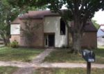Foreclosed Home in Houston 77084 EAGLE TRAIL DR - Property ID: 4021523381