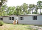 Foreclosed Home in Magnolia 77355 DOGWOOD DR - Property ID: 4021533456