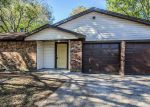 Foreclosed Home in Highlands 77562 CORLEY DR - Property ID: 4021534781