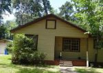 Foreclosed Home in Lufkin 75904 PARK LN - Property ID: 4021546151