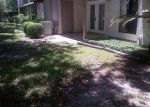 Foreclosed Home in Friendswood 77546 HIDEAWAY DR - Property ID: 4021550990