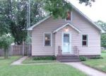 Foreclosed Home in La Crosse 54603 BAINBRIDGE ST - Property ID: 4021553158