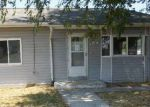 Foreclosed Home in Yakima 98903 S 5TH AVE - Property ID: 4021583832